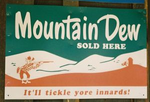 800px-Mountain_Dew_sign_Tonto_Arizona